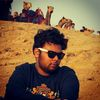 Rohan Mathur Travel Blogger