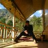 Himalayan_country Travel Blogger
