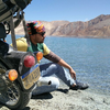 Amit Kumar Sharma Travel Blogger