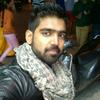 Photo of Mandeep Tanwar
