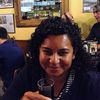 Denise Medrano Travel Blogger