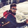 Mayank Manohar Travel Blogger