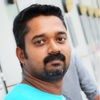 Vishnu Sureshan Travel Blogger