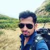 Pranav Joshi Travel Blogger