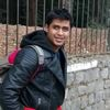 Shardul Ingle Travel Blogger