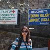 Yamini (Trekasur.com) Travel Blogger