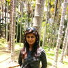 Harini Reddy Travel Blogger