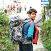 Rishi Travel Blogger
