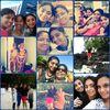 Manasa Bsv Travel Blogger