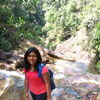 madhurimadutta523 Travel Blogger