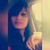 Kanika Maheshwari Travel Blogger