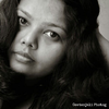 Geetanjali Raza Travel Blogger
