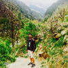 Gaurav Travel Blogger
