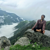 shilpa grover Travel Blogger