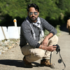 Yattin Rana Travel Blogger
