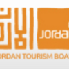 Jordan Tourism  Travel Blogger