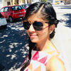 Fouzia Khan Travel Blogger