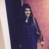 Priya Bansal Travel Blogger