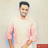 Prabhu Datta Travel Blogger
