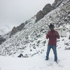 Dhaval Gangar Travel Blogger