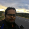 Devdatta Mulay Travel Blogger
