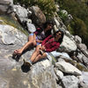 Pooja Saraf & Pooja Malik Travel Blogger