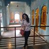 Dr Deepa Sharma Travel Blogger