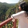 Sadiya Yasmin Travel Blogger