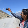 Sri Ram S Travel Blogger