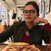 Shruti Chauhan Travel Blogger