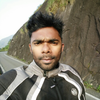 Parthi Pan K Travel Blogger