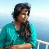 Photo of Laya Durga Rajasekaran