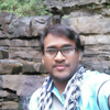 Satish Travel Blogger