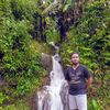 Nithin S P  Travel Blogger