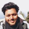 Pradeep Parihar Travel Blogger