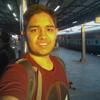 Mehran Singh Katoch Travel Blogger