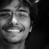Yash Siroliya Travel Blogger