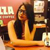 Geetika Jindal Travel Blogger