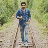 Sabyasachi Mukherjee Travel Blogger