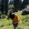Himani Nandwana Travel Blogger