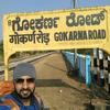 Rahul Bandekar