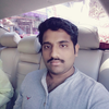 Harish Jagtap Travel Blogger