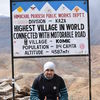 the_unheard_storyteller (Rishab Bhan) Travel Blogger