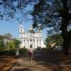 aniruddha mungekar Travel Blogger