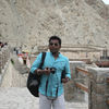 ramesh Travel Blogger