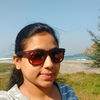 Anomitra Dey Travel Blogger
