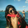Photo of Praneetha