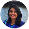 Being Meraklis - Shwetha Sivaraman Travel Blogger