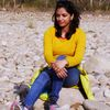 Photo of Mehak Kashmiria