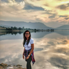 Vibha Singh Travel Blogger